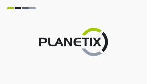 LogoPlanetixNormal