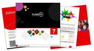 planetix7-presentacion