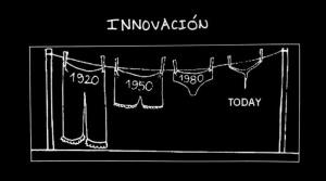 que_es_innovacion